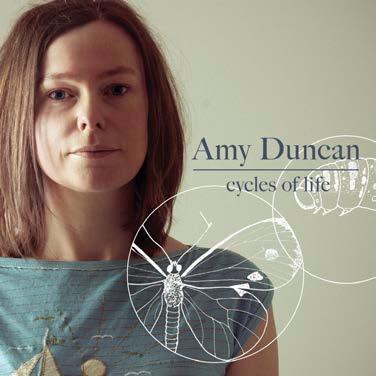 Amy Duncan 5