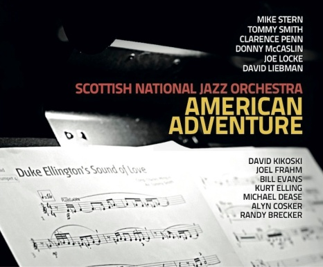 SNJO American Adventure websize