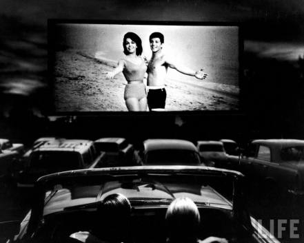 At-the-Drive-In-classic-movies-6987541-1280-1025