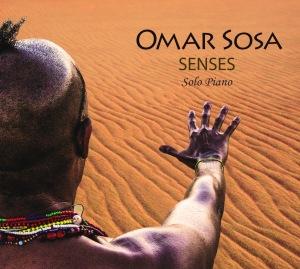 Senses-Cover
