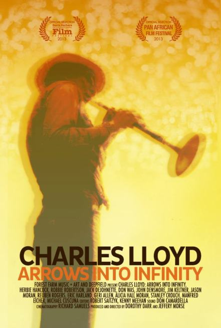 charles-lloyd-poster